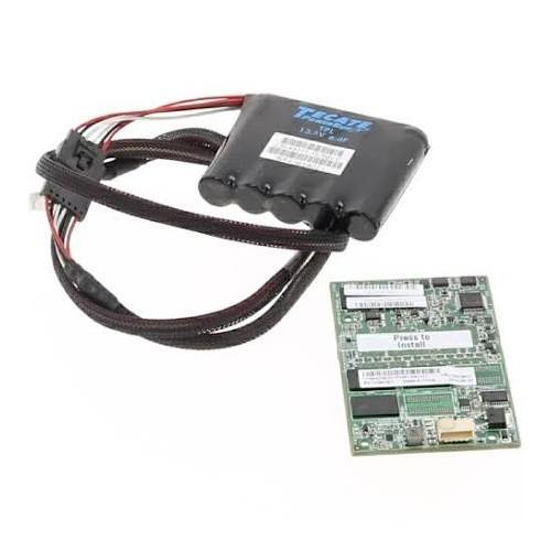 IBM Express ServeRAID M5100 Series Flash/RAID 5 Upgrade IBM System X, 512MB Cache | 00D7084