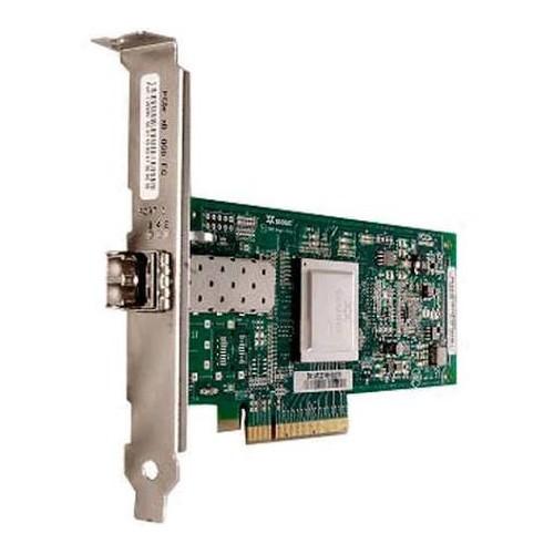 IBM Kontroler Express QLogic HBA dla IBM System X, PCI-E, 1x FC | 49Y3760