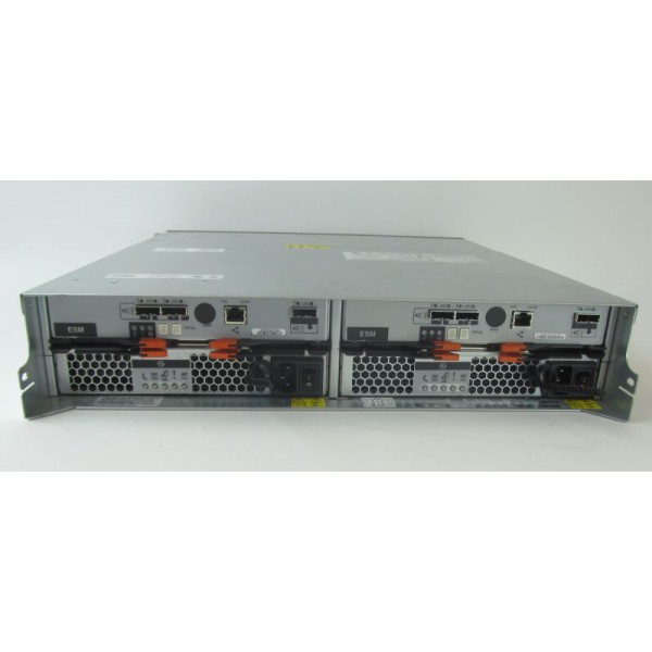 IBM EXP3524 Express Storage Expansion Unit | 1746-A4E