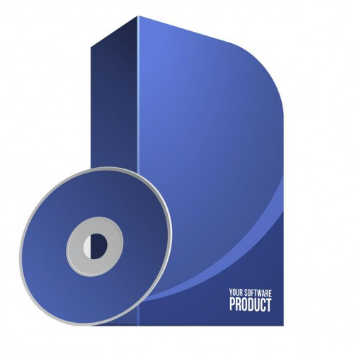 [L]Licencja, która aktualizuje już licencjonowany przełącznik Dual 10GbE do przełącznika Quad 10GbE.