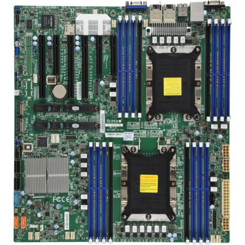 Płyta główna Supermicro X11DPi-N | MBD-X11DPi-N