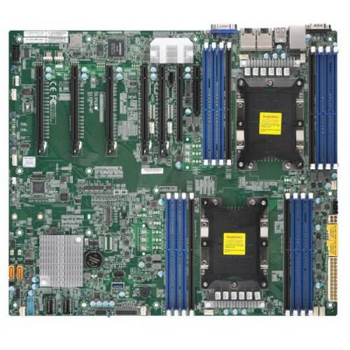 Płyta główna Supermicro X11DPG-QT | MBD-X11DPG-QT