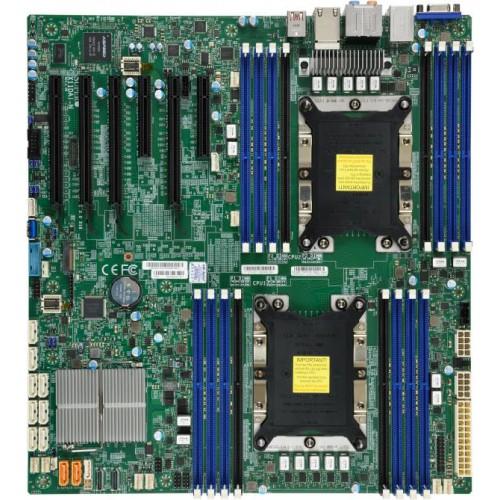 Płyta główna Supermicro X11DDW-L | MBD-X11DDW-L