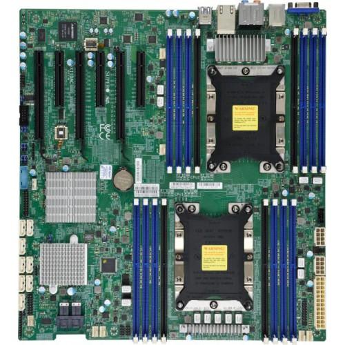 Płyta główna Supermicro X11DAi-N | MBD-X11DAi-N