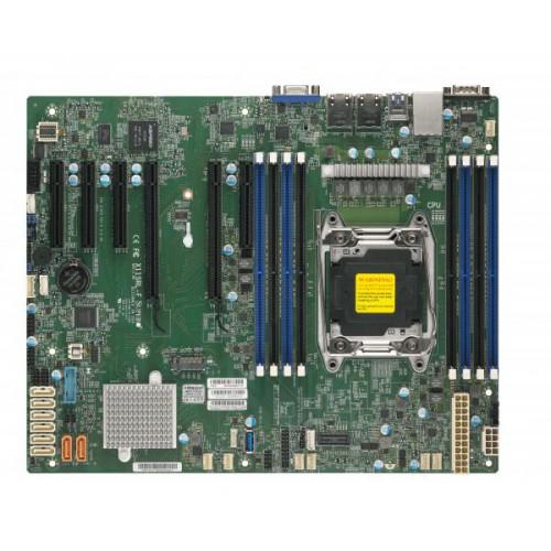 Płyta główna Supermicro X11SRM-F | MBD-X11SRM-F