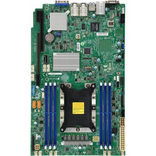 Płyta główna Supermicro X11SRA   MBD-X11SRA