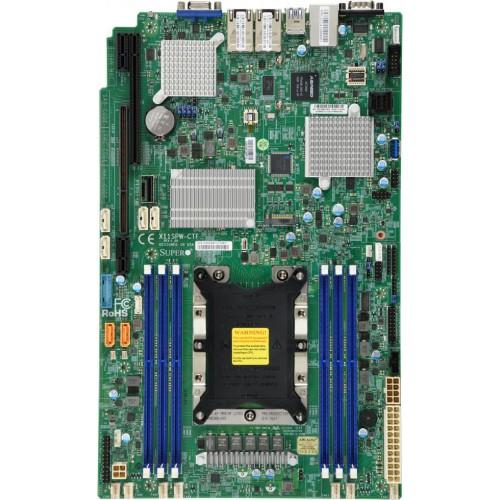 Płyta główna Supermicro X11SPW-TF - MBD-X11SPW-TF