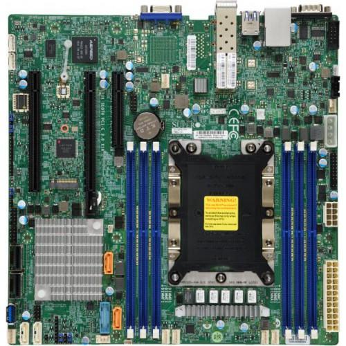 Płyta główna Supermicro X11SPW-CTF - MBD-X11SPW-CTF