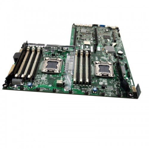 SystemBoard HP DL380e G8 - 732145-001