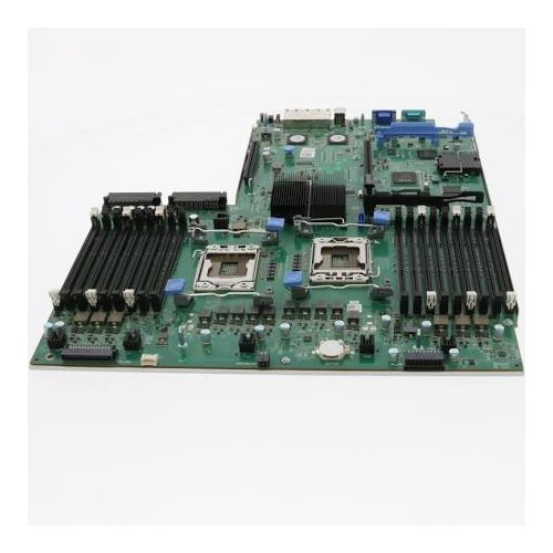 SystemBoard DELL R710 V1 - HYPX2