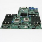SystemBoard DELL R710 V1 - HYPX2