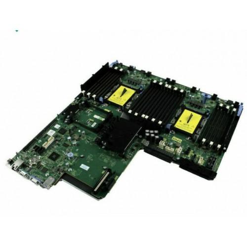 SystemBoard DELL R640 V3 - W23H8
