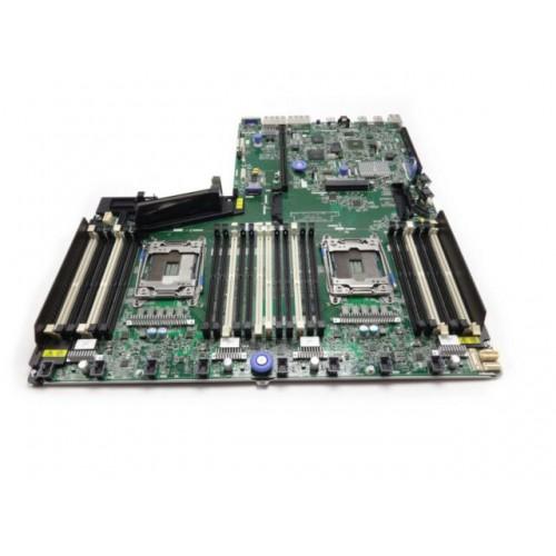 SystemBoard Planar LENOVO x3550 M5 ( 8869 ) - 01KN187