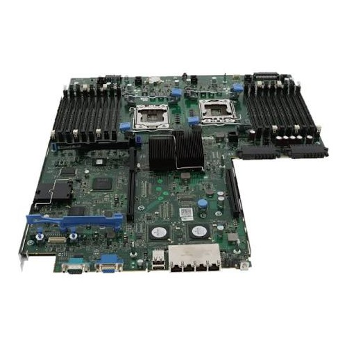 SystemBoard DELL R710 V2 - MD99X