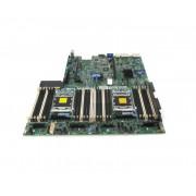 Płyta główna IBM Planar x3650 M4 V2 - 00AM209