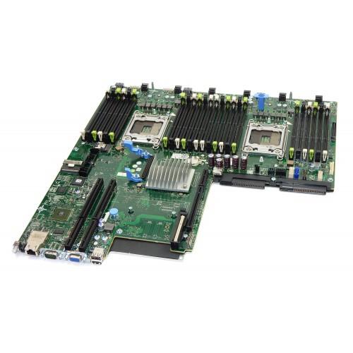 SystemBoard DELL R720 V1 - W7JN5