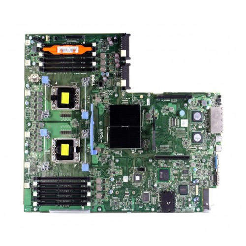 SystemBoard DELL R610 - DFXXD