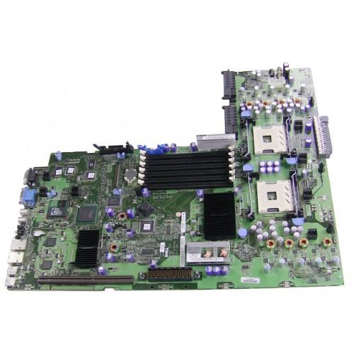 SystemBoard DELL PE2800 PE2850 V2 - C8306