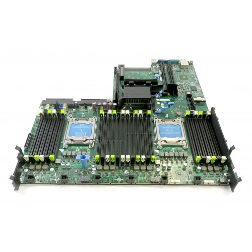 SystemBoard DELL R720 R720XD V4 - 8RW36