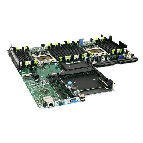 SystemBoard DELL R620 V2 - KCKR5