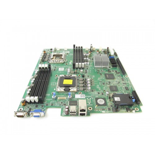 SystemBoard DELL R510 V3 - DPRKF