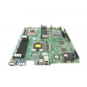 SystemBoard DELL R510 V3 - DPRKF
