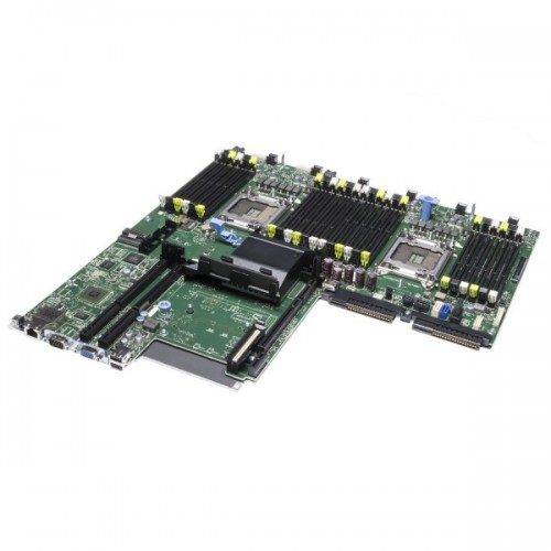 SystemBoard DELL R720 R720XD V4 - C4Y3R
