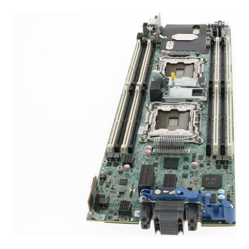 SystemBoard HP BL460 G9 - 7444409-001
