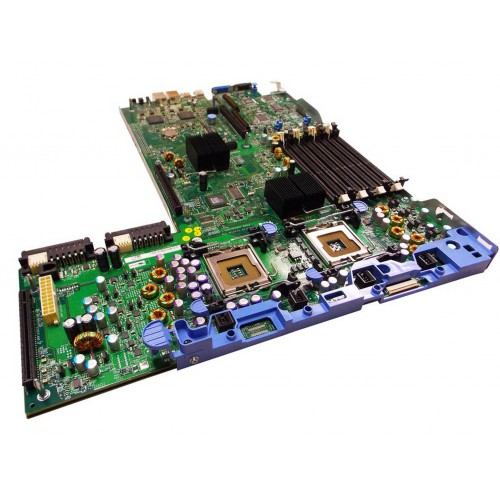 SystemBoard DELL PE2950 V3 - J250G