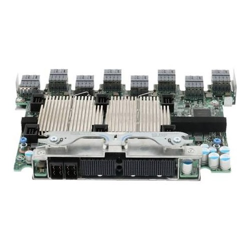 SystemBoard Interface DELL FX2S - FPJ56