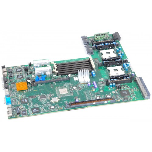 SystemBoard DELL PE2650 V3 D5995 - D5995