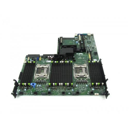 SystemBoard DELL R730 R730XD - 599V5