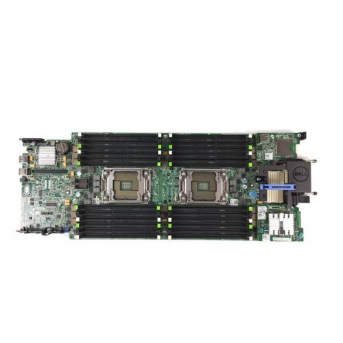 SystemBoard DELL M620 V2 - VHRN7