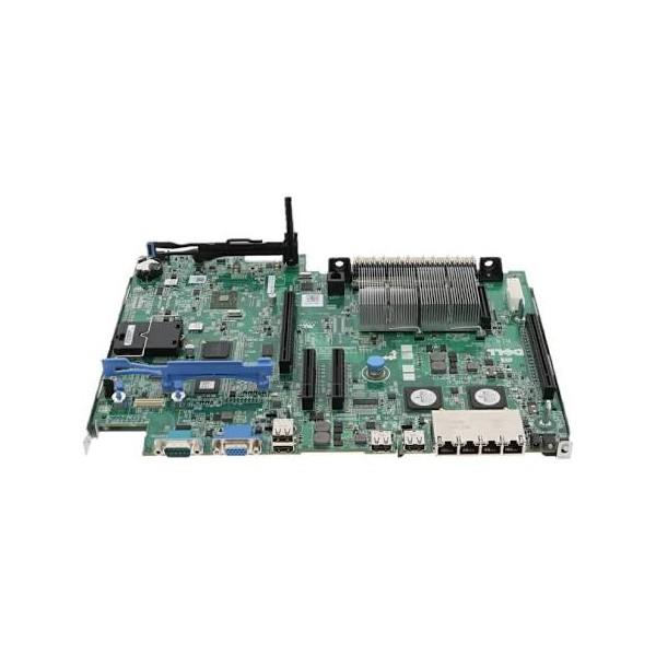 SystemBoard Rear DELL R715 - C5MMK