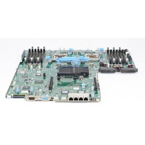 SystemBoard DELL R610 V1 - 86HF8
