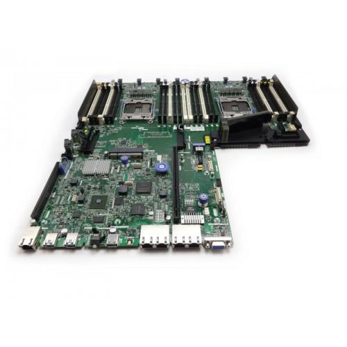 SystemBoard Planar LENOVO x3550 M5 ( 8869 ) - 00MV379