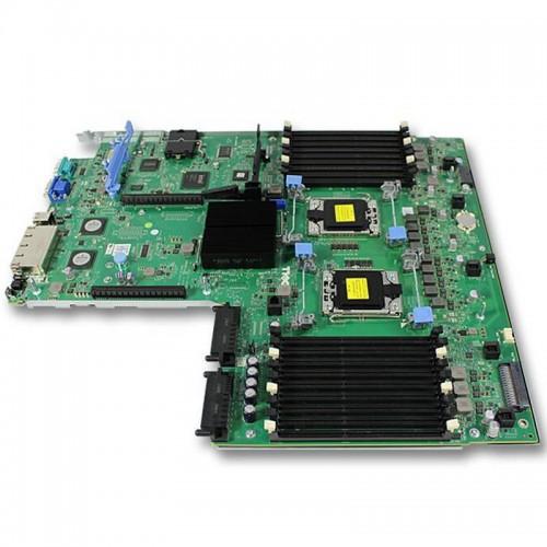 SystemBoard DELL R710 V1 - N047H