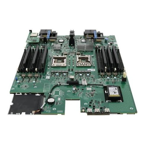 SystemBoard DELL M710 V3 - 79T3J