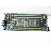 SystemBoard HP BL460 G8 - 704709-001