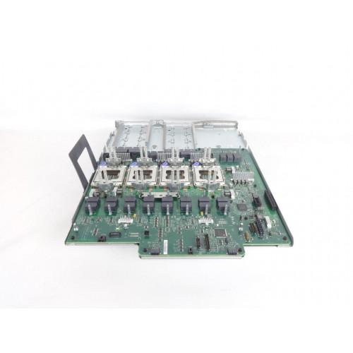 Płyta główna IBM, Socket 370, 2 x CPU, 4 x Ram, dla x3850/x3950 X5 - 88Y5351