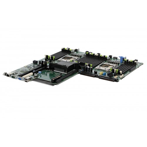 SystemBoard DELL R730 R730XD - H21J3