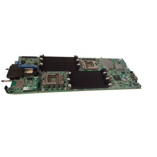 SystemBoard DELL M420 V2 - DP1WN