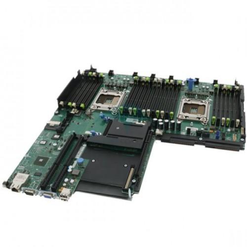 SystemBoard DELL R620 V6 - VV3F2