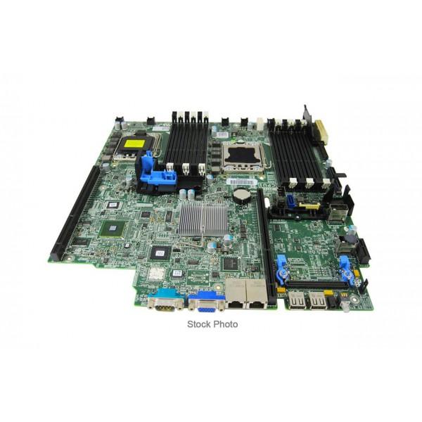 SystemBoard DELL R420 V2 - CN7CM