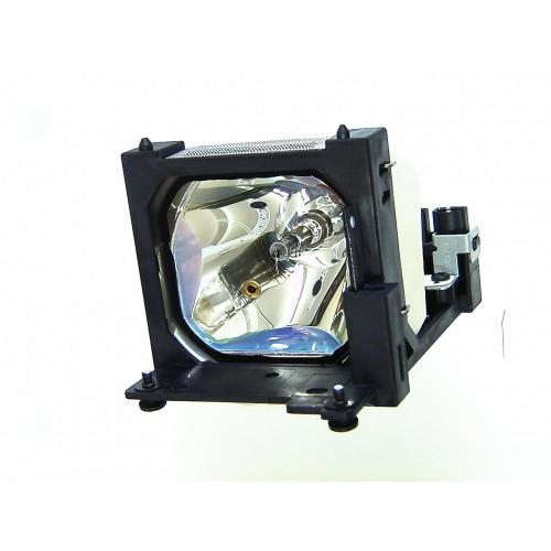 Oryginalna Lampa Do 3M MP8647 Projektor - EP8746LK / 78-6969-9260-7