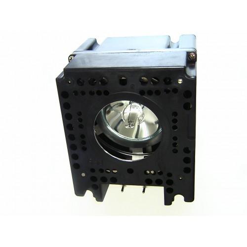 Oryginalna Lampa Do LIESEGANG DV 250 Projektor - ZU0237 04 4010