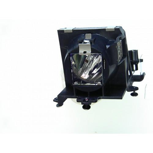 Oryginalna Lampa Do TOSHIBA TDP F1 PLUS Projektor - TDPF1PLUS