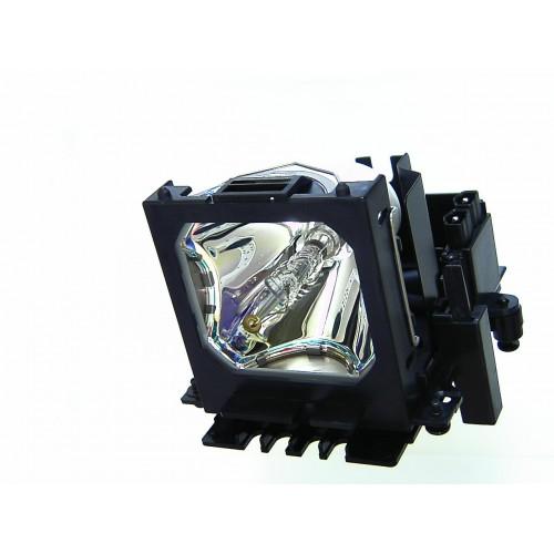 Oryginalna Lampa Do TOSHIBA TLP X4500 Projektor - TLPLX45