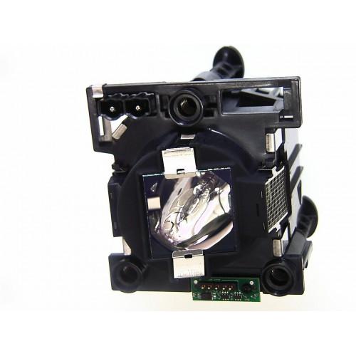 Oryginalna Lampa Do PROJECTIONDESIGN CINEO 3+ Projektor - R9801272 / 400-0400-00 / 400-0500-00