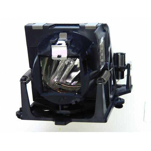 Oryginalna Lampa Do TOSHIBA F1 Projektor - F1LAMP